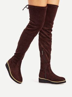 5c8bf6c7120 Stretch Denim Ripped Jeans Thigh High Over Knee Boots Women s Peep Toe  Stiletto Heel Long Party Boots Shoes Size 35-41