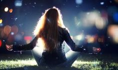 7 Ways to Have a Spiritual New Years Eve