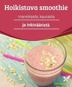 Smoothies For Energy And Weight Loss.The Best Way To Green Smoothies: Basic Suggestions For Home Green Smoothies Healthy Diet Plans, Healthy Recipes, Healthy Food, Green Fruits And Vegetables, Natural Body Detox, Diet Books, Skinny Recipes, Weight Loss Smoothies, Healthy Living
