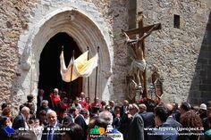 """#GeraciSiculo, 03 maggio 2017, Pani e Paradisu, Pieta' Misericordia Signuri"""". Il portale ufficiale del progetto 👉 www.hyeracijproject.it"""