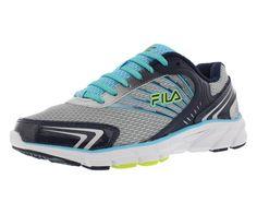 3a3109a8424a Fila Maranello Women s Running Shoes Size US 8
