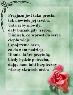 Motto, Good Night, Nostalgia, Aster, Humor, Books, Inspiration, Polish Sayings, Nighty Night