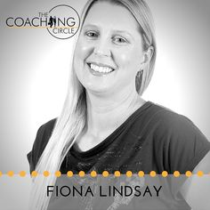 "Fiona Lindsay – Certified Life Coach & LOA Practitioner. CEO/Founder of ""The Networking Formula"". MLM Specialist."