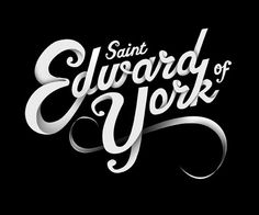 edward of york