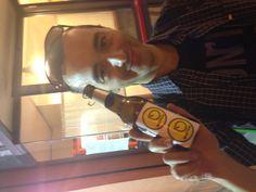 Swc beer