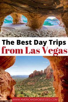 Las Vegas Hiking, Las Vegas Vacation, Vacation Spots, Las Vegas Travel, Visit Las Vegas, Las Vegas Grand Canyon, Trip To Grand Canyon, Las Vegas Nevada, North Las Vegas
