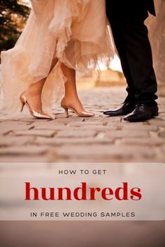 If you're getting married soon, you know how expensive it can be! Save yourself some money with these wedding freebies! This HUGE list will help you score hundreds in free wedding samples for your big day! Free Wedding, Budget Wedding, Wedding Bride, Wedding Planning, Wedding Day, Frugal Living Tips, Frugal Tips, Wedding Freebies, Keep Recipe