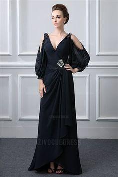Quba cocktail dresses