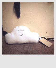 MAMO cloudine . soft toy . kids . baby . gift . handmade .