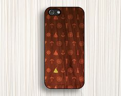 customizable iphone caseiphone 5c casewood iphone 5s by Emmajins, $9.99