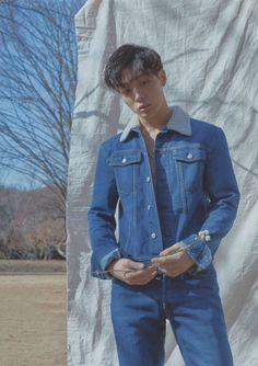Bobby - kim jiwon