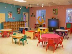 Schools The First Academy Ajman UAE