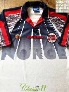 fa189e0f2 8 Best football shirts 80 s 90 s retro vintage old school images ...