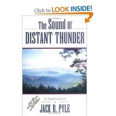 Wonderful Applachian novel told through the eyes of several characters. Captures the spirit of the mountain people