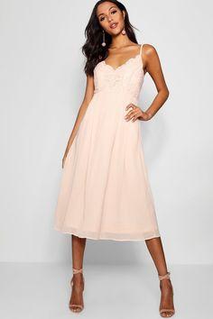 735255fd10aa 47 Best Wedding Guest Dresses images | Outfit summer, Summertime ...