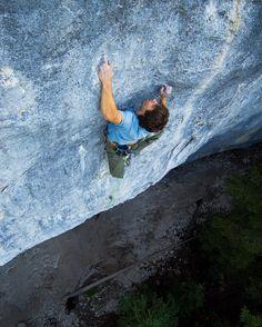 "www.boulderingonline.pl Rock climbing and bouldering pictures and news ladzinski: "" @j0ekin"