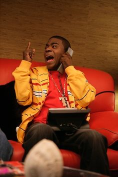 share with us Tracy Jordan, 30 Rock, 30th, Athlete, Crushes, Singer, Actors, Couple Photos, My Love