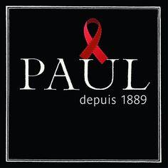 #martinique #paulmartinique #paul #chezpaul #paulmoments #paulboulangerie #paulbakery #boulangerie #bakery #paulpatisserie #patisserie #paulrestaurant #restaurant #paulcafe #paulcoffe #cafe #coffe #sida #journeemondiale #aides