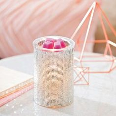 Scentsy is a safe alternative to flamed candles. Scentsy Wax Warmers & Home Fragrance Systems are safe, flameless & beautiful to look at. Scentsy Plug In Warmers, Plug In Wax Warmer, Scentsy Wax Warmer, Electric Wax Warmer, Wax Warmers, Scentsy Catalog, Scentsy Uk, Scentsy Diffuser, Replacement Dishes