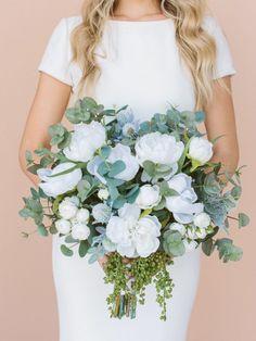 350 Silk Wedding Flowers Ideas In 2021 Wedding Flowers Silk Flowers Wedding Wedding