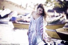 ensaio externo de 15 anos na praia, book de 15 anos em buzios, fotografia de garota, linda foto natural, outdoor photo shoot on the beach