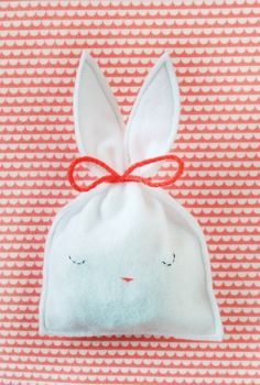 10 best easter crafts