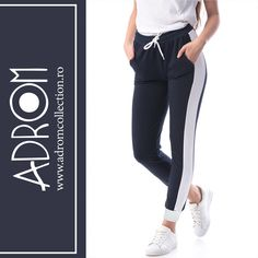 Sweatpants, Fitness, Casual, Fashion, Moda, La Mode, Sweat Pants, Fasion, Jumpsuits