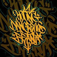 "120 Me gusta, 3 comentarios - ano (@anocostra) en Instagram: ""Young dangerous brand #tagging #tagking #tagkingstore #taggings #tagginggraffiti #design #vector…"""