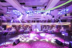 Banquet hall & event venue in Toronto. Best party hall in GTA Indian Wedding Venue, Outdoor Indian Wedding, Wedding Venues Toronto, Wedding Reception, Party Venues, Event Venues, Luxury Wedding, Dream Wedding, Event Lighting