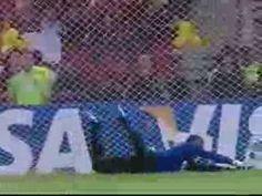 BROCADOR u u é BROCADOR. Campeão da Copa do Brasil.