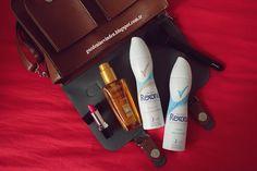 Rexona Woman Linen Dry Deodorant #rexona #deodorant #bakım #güzellik #woman #kişiselbakım #rexonalinendry