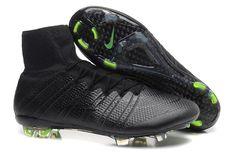 Zapatos De Futbol De Messi.