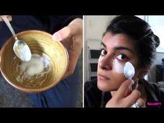 Esto es increíble: Tan solo en 24 hora eliminar, manchas, acné, cicatrices y arrugas. - YouTube