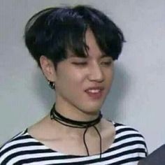 *disgusted in korean* Meme Got7, Got7 Funny, Funny Kpop Memes, Exo Memes, Dankest Memes, Youngjae, Got7 Yugyeom, Jinyoung, Humor Mexicano