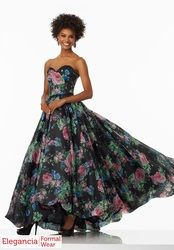 http://eleganciaformalwear.com/ Elegant Prom Dresses | Elegancia ...