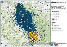 https://ondalucana.wordpress.com/2017/01/21/ingv-non-e-da-escludere-un-sisma-uguale-o-piu-forte/