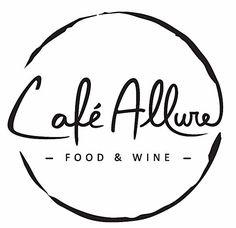 Le Café Allure / Morges-Bussigny
