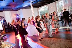 1000 Images About Wedding Venues In Augusta GA On Pinterest