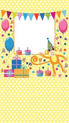 Guarda questa foto che ho fatto con Creatore di cartoline di buon compleanno. Scaricala GRATIS all'indirizzo http://bit.ly/vIrkXj!