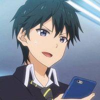 "Funimation Dub Announces ""Chain Chronicle – The Light of Haecceitas"" And ""Masamune-kun's Revenge"" Dub Casts"