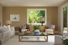 Relaxing Modern Shab Chic Living Room Ideas Relaxing Brown Tan Awesome Relaxing Living Room Decorating Ideas