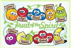 ChristianTurtle.com | Motivational Posters | Jesus Art