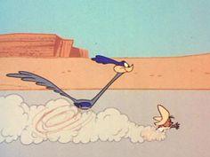 Saturday Morning Cartoons – 1960s: Volume 2 • Animated Views