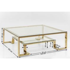 Diy Furniture Chair, Welded Furniture, Iron Furniture, Steel Furniture, Furniture Design, Glass Wood Table, Steel Bed Frame, Table Decor Living Room, Kare Design