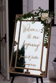 Get Ready for 2018 Best DIY Wedding Decoration Ideas to Improve https://www.goodnewsarchitecture.com/2018/04/02/get-ready-for-2018-best-diy-wedding-decoration-ideas-to-improve/