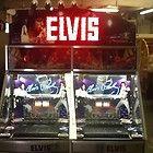 Elvis 2-Player Coin Pusher Redemption Arcade Tickets Amusement - 2Player, Amusement, ARCADE, Coin, ELVIS, Pusher, redemption, Tickets