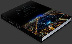 Laforet Air Products| Vincent Laforet Aerial Photography of 10 Major Cities