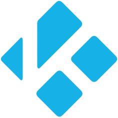http://www.playapk.org/kodi-16-1-by-xbmc-foundation-apk/34823 kodi jarvis 16.1 apk kodi 16.1 apk kodi 16.1 download kodi 16.1 jarvis download kodi 16.1 download kodi 16.1 apk kodi 16.1 apk download