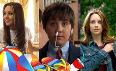 ANDPOP's Lazy Summer: 8 Amanda Bynes Movies You Should Totally Re-Watch