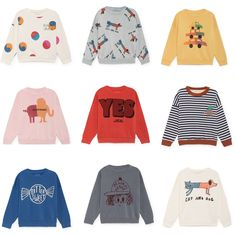 KIMJUN Toddler Baby Girls Cardigan Sweater Kid Knit Button up Long Sleeve Bow-Knot Sweater 9M-3T